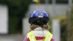 Solo los ciclistas menores de 16 años tendrán que llevar casco en la