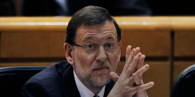 Rajoy viajará a Japón y será el primer presidente occidental en visitar