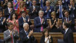 Más de 22.000 firmas para quitar el sueldo a los diputados hasta que haya