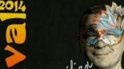 Año nuevo... y nueva polémica por el cartel del carnaval de Reus