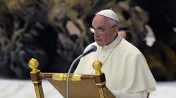 Gallardón responde al papa: Los