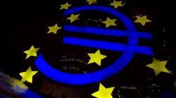 Bruselas: Una Cataluña independiente pesará en el euro como San