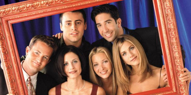 11 series muy populares que costaron mucho más de lo que