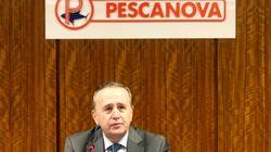 El expresidente de Pescanova, Fernández de Sousa, también en los papeles de