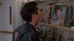 Laura Palmer y su novio Bobby estarán en el regreso de 'Twin