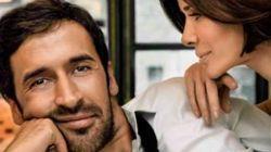 Raúl y Mamen: una queja sobre el dinero y un secreto de