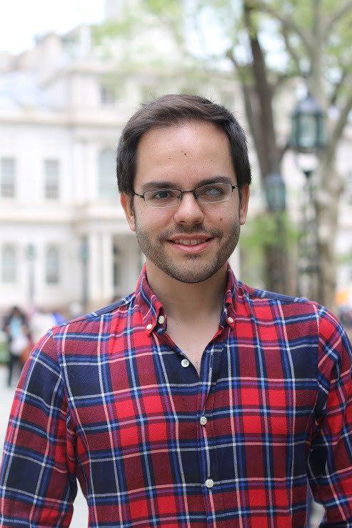 RubiconMD, la 'startup' de un español que está revolucionando el sistema de salud de