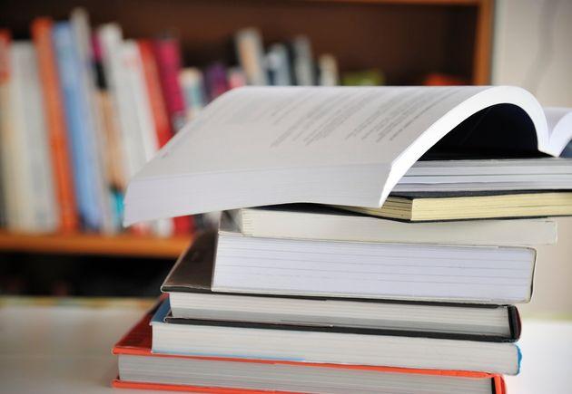 Los 10 libros publicados durante 2015 (en español) que todo directivo público debería
