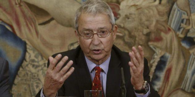Miguel Cabanela: el cirujano que operará al