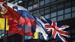 La UE y su 'referendummanía': no todo