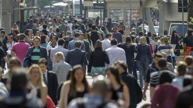 En América Latina, la recuperación económica es una agenda