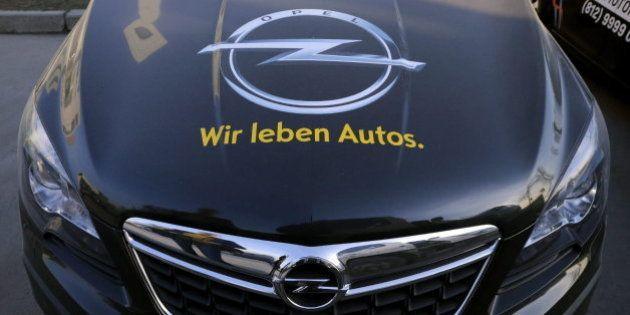 Medios alemanes revelan una nueva manipulación de emisiones en