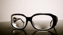 Una óptica local aportará gafas y revisiones para los más
