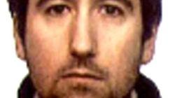 Detenido uno de los presuntos terroristas más