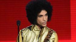 Muere Prince a los 57