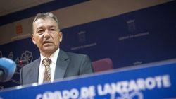 Canarias lanza un ultimátum a