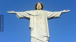 'San Memo Ochoa', el rey de los