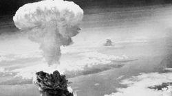 EEUU estuvo a punto de provocar su propia catástrofe nuclear en