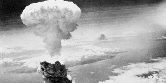 EEUU estuvo a punto de provocar su propia catástrofe nuclear en 1961 por una