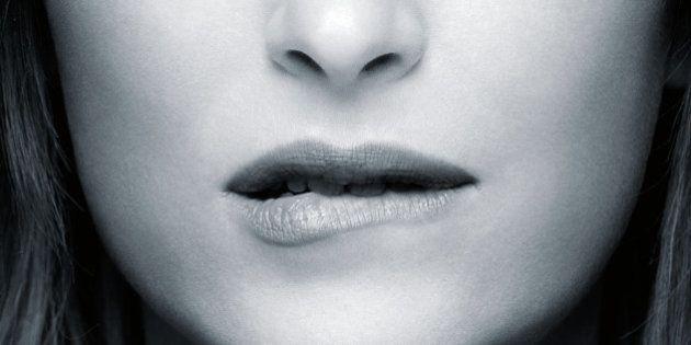 'Cincuenta sombras de Grey': diferencias entre el libro y la