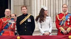 9 estereotipos de los británicos que no son verdad (FOTOS,