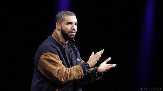 La guerra contra Spotify está servida: Apple se lanza a la