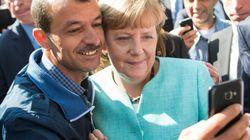 Berlín abrirá un centro de refugiados homosexuales para