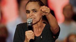 La gran rival de Dilma