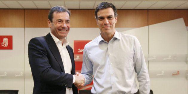 ENCUESTA: ¿Pedro Sánchez o Tomás