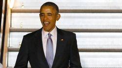 Obama anima a los británicos a seguir en la
