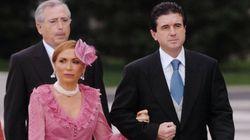 Segunda condena por corrupción a Jaume