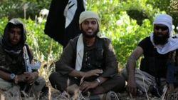 Por qué se convierten en yihadistas jóvenes nacidos en Reino
