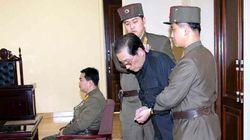 Corea del Norte ejecuta al tío de Kim