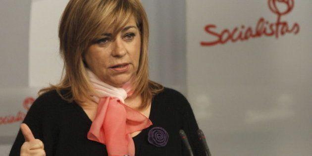 Valenciano espera que Europa presione para retirar la reforma del