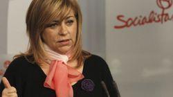 Valenciano pide que Europa presione para retirar la reforma del