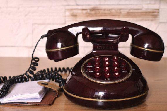Trucos para proteger tu casa en