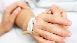 El Senado de Bélgica aprueba despenalizar la eutanasia para los
