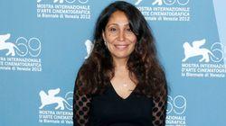 Ser mujer y directora de cine en Arabia Saudí ya es