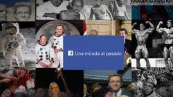 La película de Facebook que SÍ quieres ver: ¡la de Jordi Hurtado!