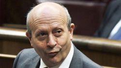 El Supremo rechaza paralizar la LOMCE como pedían Andalucía y