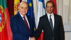 España propone a Marruecos legalizar las