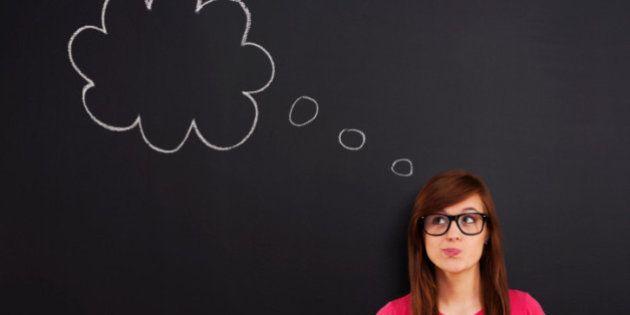 Pensamiento positivo: debate sobre su eficacia para superar las