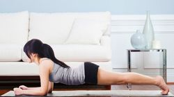 Siete consejos para practicar pilates en