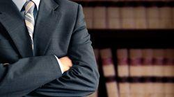 El reto de un abogado de defender a un