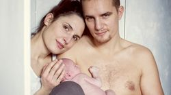 Ciudadanos propone igualar los permisos de maternidad y