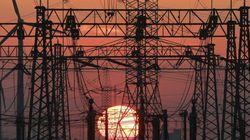 La energía, clave para el renacimiento industrial