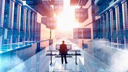 ¿Cuáles son las cualidades de liderazgo necesarias para la era