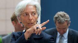 El informe sorpresa del FMI que podría haber cambiado todo en