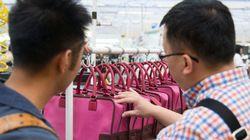 Si quieres dedicarte al sector del lujo, aprende chino: 17 datos que demuestran su poder