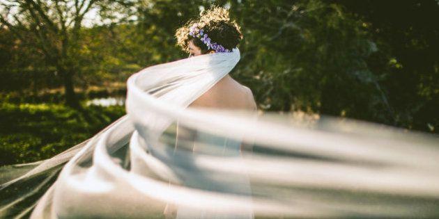 25 fotos de boda de 2015